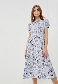 311e67b3 Купить одежду SELA (Села) от 80 грн в интернет-магазине Lamoda.ua!
