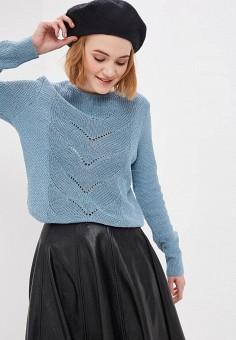 4d24c7fbdfae Купить одежду SELA (Села) от 149 руб в интернет-магазине Lamoda.ru!