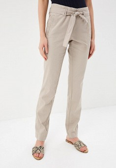 3e81e7c77560 Женские брюки — купить в интернет-магазине Ламода