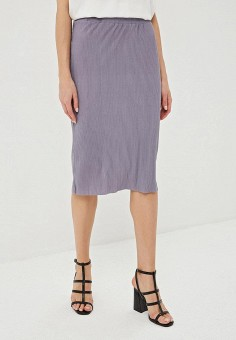 e2b515cece9 Купить плиссированные юбки от 295 грн в интернет-магазине Lamoda.ua!