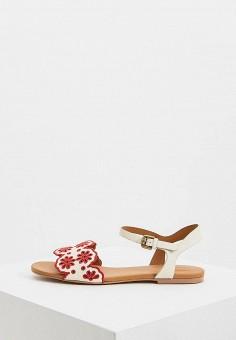 72b3b032ae0c Купить женскую обувь See by Chloe от 13 890 руб в интернет-магазине ...