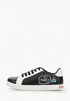 31f39f675d61 Женская обувь Sergio Todzi — купить в интернет-магазине Ламода