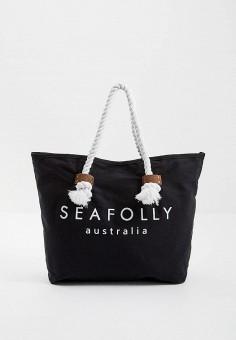 fc223b0a9420 Купить летние женские кожаные сумки от 600 руб в интернет-магазине ...