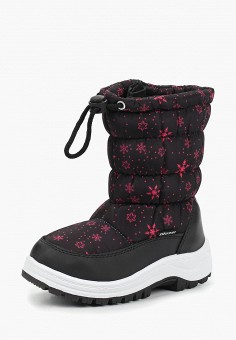 Купить сапоги для девочек от 1 299 руб в интернет-магазине Lamoda.ru! 91ae6421574ba