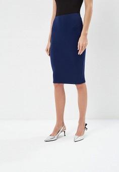 7e573a96c38 Распродажа  женские юбки со скидкой от 299 руб в интернет-магазине ...
