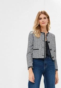 Купить женскую одежду Sisley от 699 руб в интернет-магазине Lamoda.ru! 5f6478d5e21