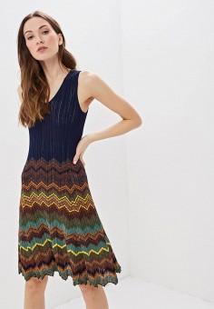 7717de986c7 Купить женскую одежду Sisley от 699 руб в интернет-магазине Lamoda.ru!