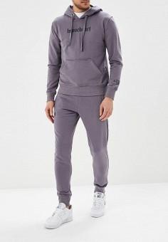 273a2fe3a091 Распродажа  спортивные костюмы для мужчин со скидкой от 2 270 руб в ...