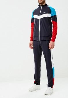 84213bcf5662 Костюм спортивный, Sitlly, цвет  серый. Артикул  SI029EMBZGT6. Одежда    Спортивные