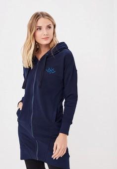 db5e7b57a642 Купить женские спортивные толстовки женская спортивная одежда Sitlly ...