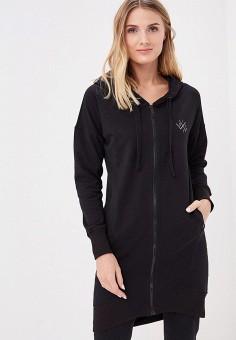 bbea4291211 Купить платья в спортивном стиле от 200 руб в интернет-магазине ...