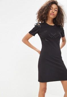 0f7f7f33446 Купить женские вязаные платья летние от 199 руб в интернет-магазине ...