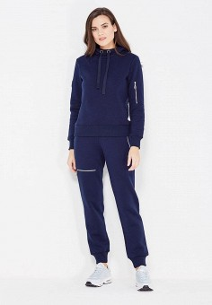Купить теплые женские спортивные костюмы от 5 270 руб в интернет ... 53d567c9f85