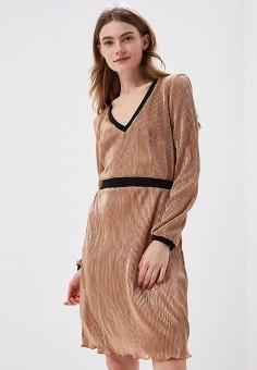 ab09eaff Купить товары женскую одежду SK House в интернет-магазине Lamoda.ru!