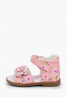 b06a49586 Купить детскую обувь Сказка от 1 299 руб в интернет-магазине Lamoda.ru!