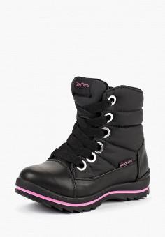 a8b1e36bfa83 Купить обувь SKECHERS (СКЕЧЕРС) от 2 090 руб в интернет-магазине ...