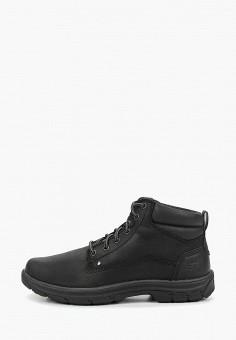Купить обувь SKECHERS (СКЕЧЕРС) от 2 090 руб в интернет-магазине ... 6df022e8e93
