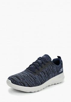 9598aef47fbc Купить мужскую одежду и обувь для бега SKECHERS (СКЕЧЕРС) от 3 570 ...