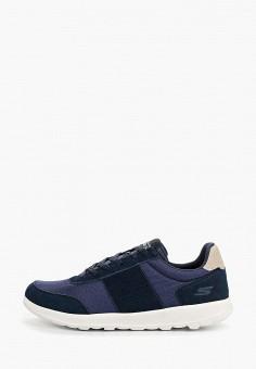 8d03cb970 Купить обувь SKECHERS (СКЕЧЕРС) от 2 090 руб в интернет-магазине ...