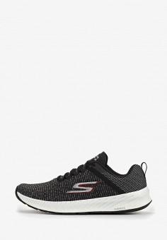 d16adeb049ae Купить мужскую обувь SKECHERS (СКЕЧЕРС) от 81 р. в интернет-магазине ...