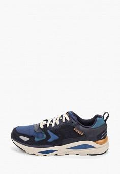 441e6b4a Купить обувь SKECHERS (СКЕЧЕРС) от 2 090 руб в интернет-магазине ...