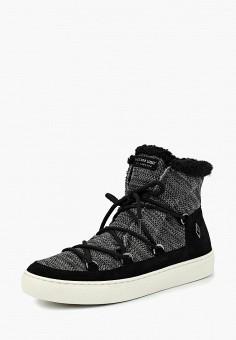 Купить обувь SKECHERS (СКЕЧЕРС) от 64 р. в интернет-магазине Lamoda.by! 2caf29a0ac6