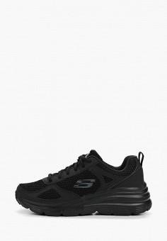 46c6f7d7 Купить обувь SKECHERS (СКЕЧЕРС) от 2 090 руб в интернет-магазине ...
