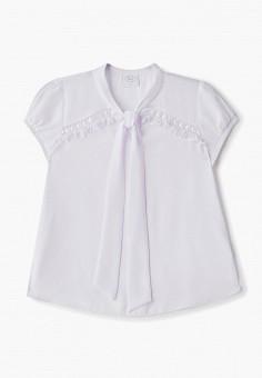 01c62fb4ec6 Купить школьные блузки для девочек от 399 руб в интернет-магазине ...
