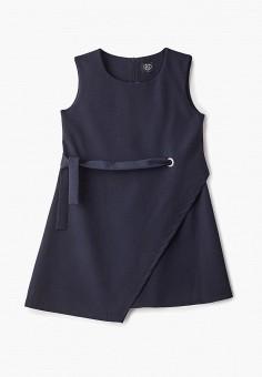 dda53d3abfdd Купить детскую одежду SLY (Эс Эл Вай) от 1 940 руб в интернет ...