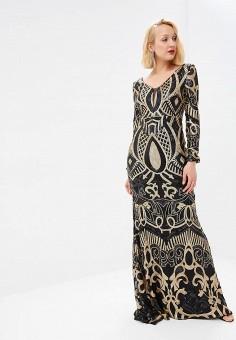 Купить женскую одежду Soky   Soka от 812 грн в интернет-магазине ... 4d38f0d7e20