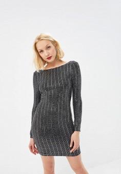 28c265f22c61 Женские вечерние платья — купить в интернет-магазине Ламода