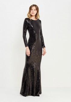 f12a5553f99 Купить женские вечерние платья осенние от 649 руб в интернет ...