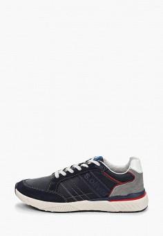 b4c67c94 Купить одежду, обувь и аксессуары s.Oliver (с. Оливер) от 580 руб в ...
