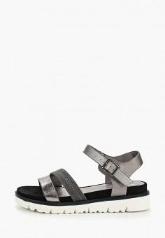 e0ca40c12add Женская обувь s.Oliver — купить в интернет-магазине Ламода