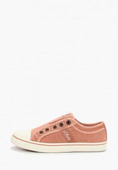 af04ecdf Купить женские кроссовки и кеды от 339 руб в интернет-магазине ...