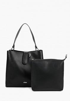 Купить женские сумки от 175 грн в интернет-магазине Lamoda.ua! a1510f29042e1