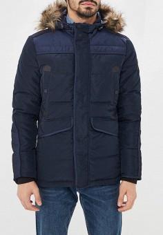 Купить мужские пуховики и зимние куртки от 2 499 руб в интернет ... 96abc32e724a7