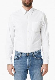 74b6c6ea403c Купить мужские рубашки от 395 руб в интернет-магазине Lamoda.ru!