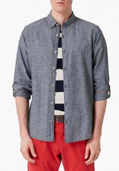 2f1eb6bdf7d Купить мужские рубашки s.Oliver (с. Оливер) от 1 860 руб в интернет ...