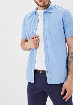 489cd245901 Купить мужские рубашки s.Oliver (с. Оливер) от 1155 грн в интернет ...