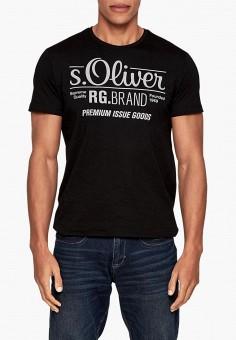 66e56f6281fd Купить мужские футболки и поло от 149 руб в интернет-магазине Lamoda.ru!