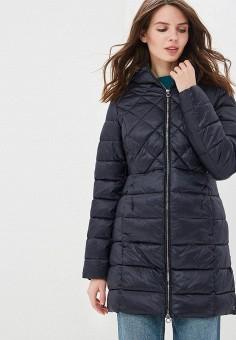 0265ed2785b Купить женские утепленные куртки от 376 грн в интернет-магазине ...
