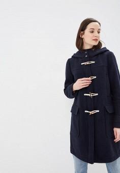 e29d5f2b53e Купить женские пальто s.Oliver (с. Оливер) от 3 590 руб в интернет ...