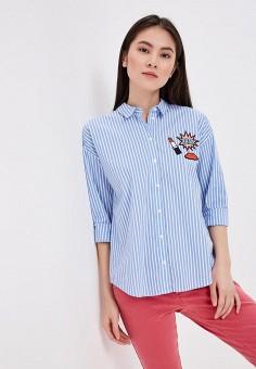 6223a050adb Купить женские рубашки s.Oliver (с. Оливер) от 1 680 руб в интернет ...