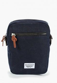 5588bc8a4dc Купить сумки для мужчин от 625 руб в интернет-магазине Lamoda.ru!