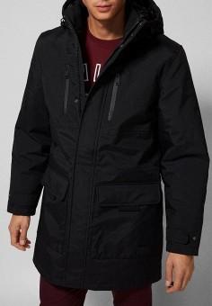 Купить мужские пуховики и зимние куртки от 2 499 руб в интернет ... 083009fb02047