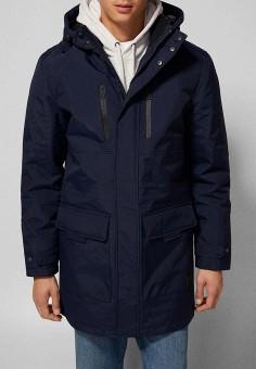 9c6eb103cec Купить мужские пуховики и зимние куртки от 2 499 руб в интернет ...