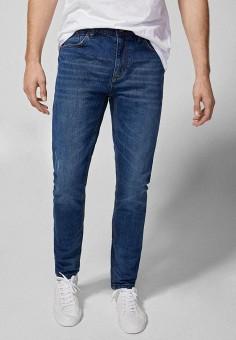 b575de4db0f Купить мужские джинсы от 485 руб в интернет-магазине Lamoda.ru!