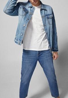 Купить мужские джинсовые куртки от 1 040 руб в интернет-магазине ... b21096a8633d5