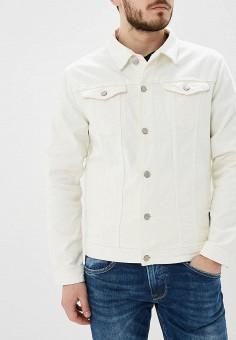9ff0b40175a Купить мужские джинсовые куртки от 1 040 руб в интернет-магазине ...